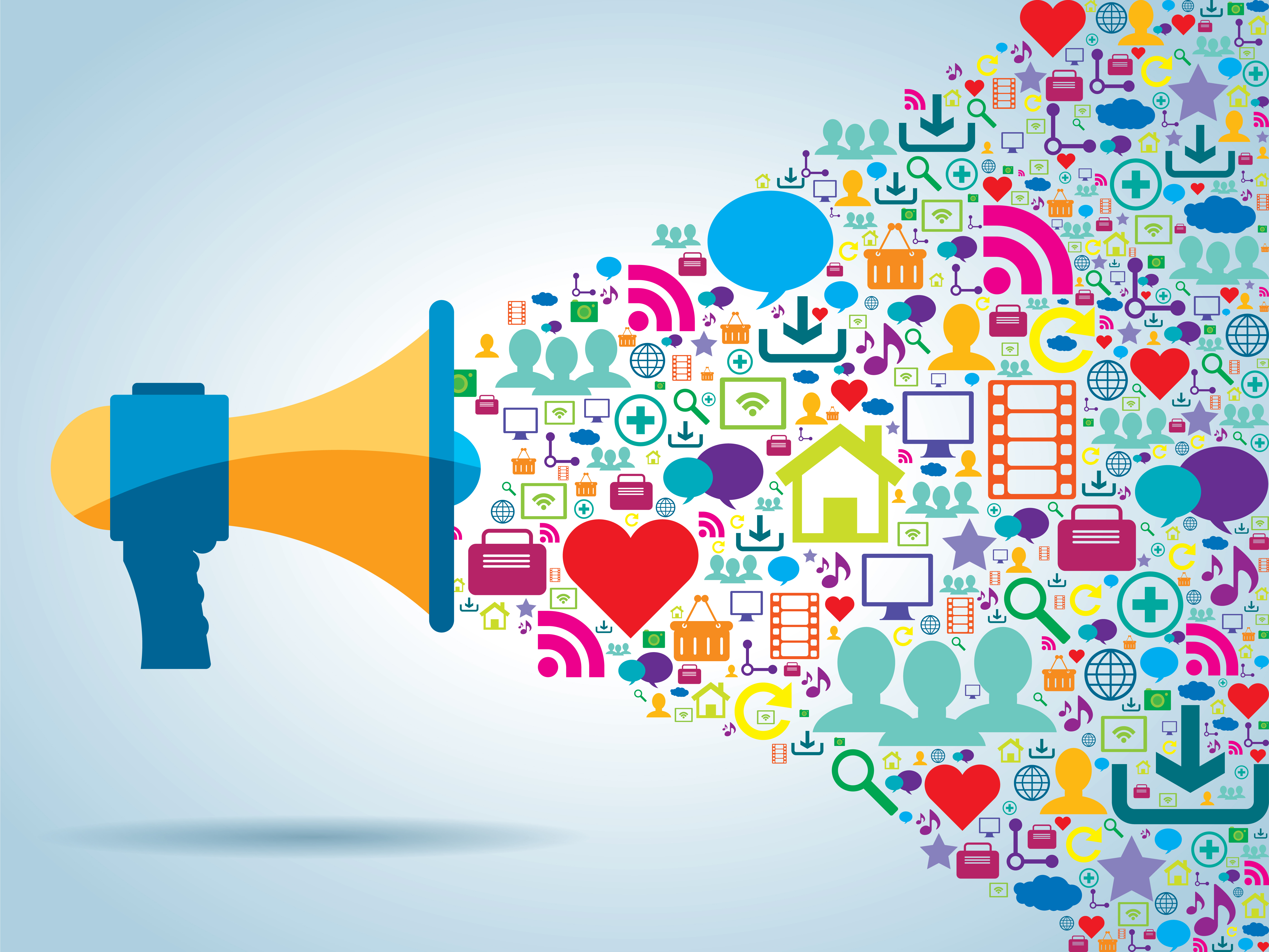 display advertising improves brand popularity and boosts up sales