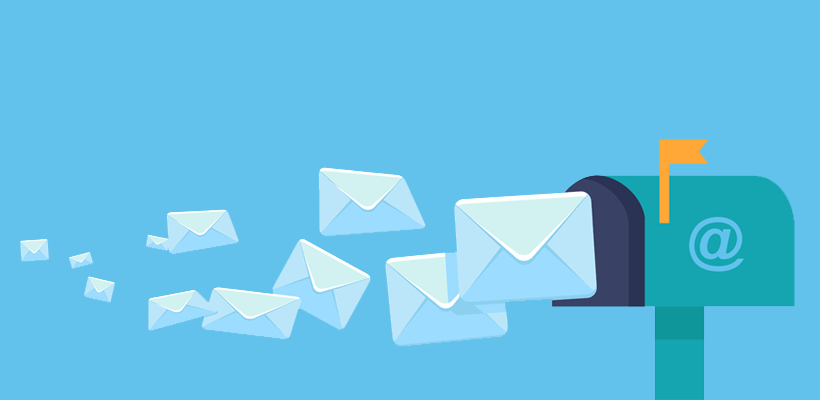 20-email-marketing-tools