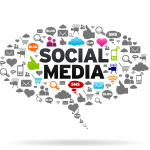 Getting Your Business Hooked into Social Media Marketing