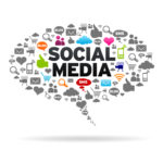 Boost your business with Social Media Marketing Services