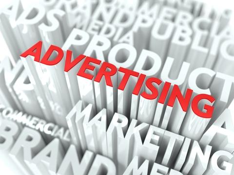 advertising_agency