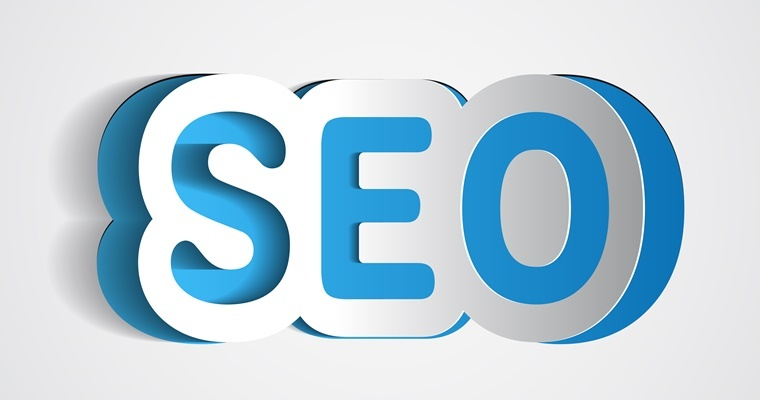 search Engine Optimization Cleverpanda