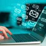 Amazing Key Benefits of Email Marketing
