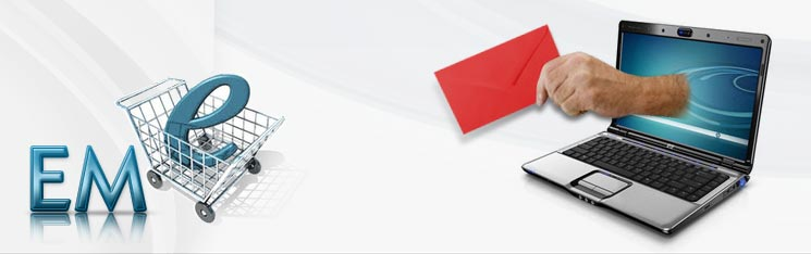email-marketing-india-banner