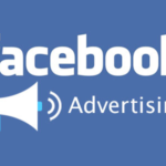 Facebook Advertising Strategies – What You Need To Know