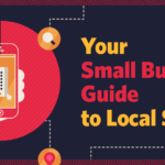 Do You Know the Benefits of Local Search Engine Marketing?