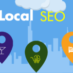 Want To Know How To Make An Excellent Local Search Optimization