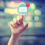 Email-Marketing an Effective Marketing Strategy
