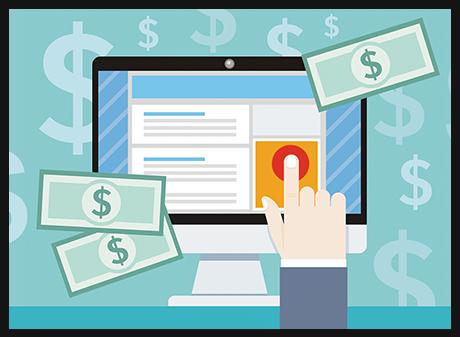 Pay per click (ppc) cleverpanda