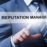 Why an Online Reputation Management Strategy Is Important