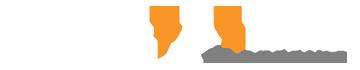 cleverpanda_logo