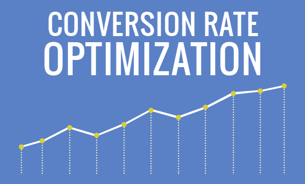 Conversion rate optimization cleverpanda