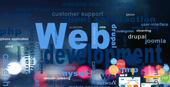 Website Design and Development Cleverpanda